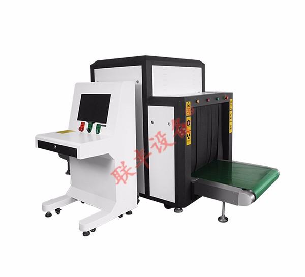 X光安检机检测设备维护保养时注意事项?(图1)
